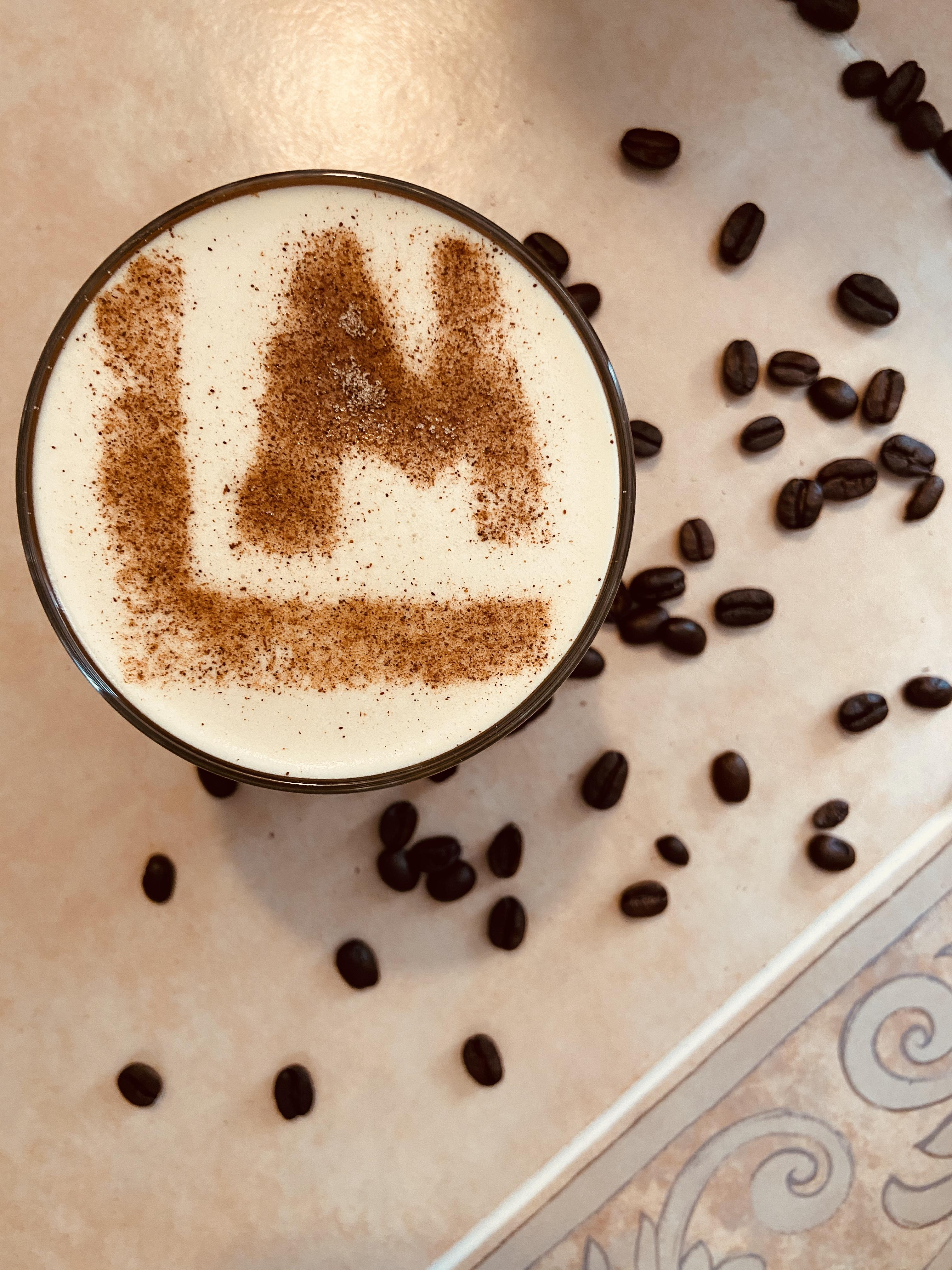 LM_Coffee