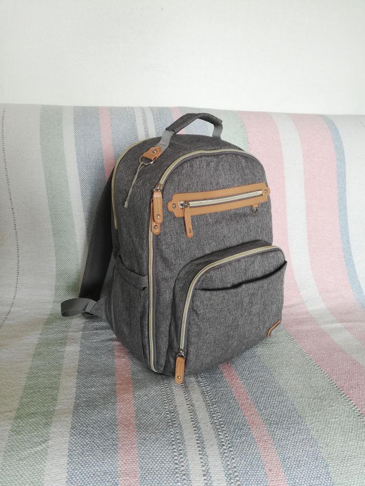 sac pour la salle de naissance sac pour la salle d'accouchement