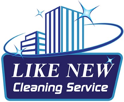 Like New Cleaning Service  Residential & Commercial