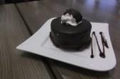 Chocolate Xanadu