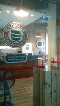 Mad Mark's Creamery and Good Eats