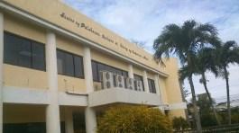 Camarines Norte Agro Sports Center