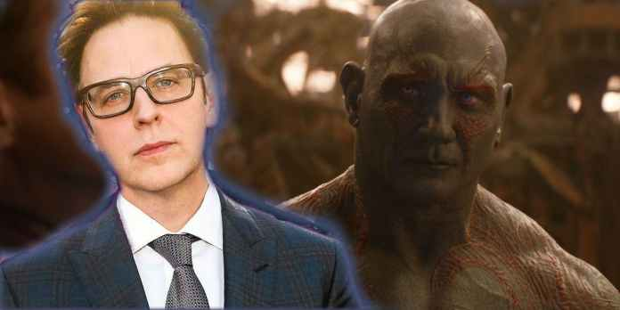 James-Gunn-and-Dave-Bautista