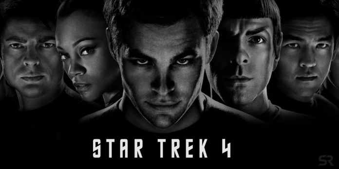Karl-Urban-Zoe-Saldana-Chris-Pine-Zachary-Quinto-John-Cho-in-Star-Trek