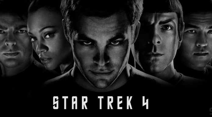 Karl-Urban-Zoe-Saldana-Chris-Pine-Zachary-Quinto-John-Cho-in-Star-Trek