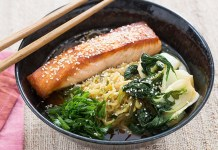 blue-apron-food