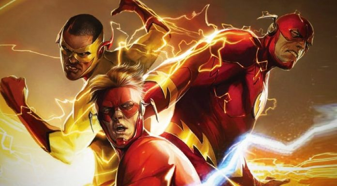 dcs-flash-writer-talks-the-future-of-barry-wally-more