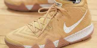 nike-cinnamon-toast-crunch
