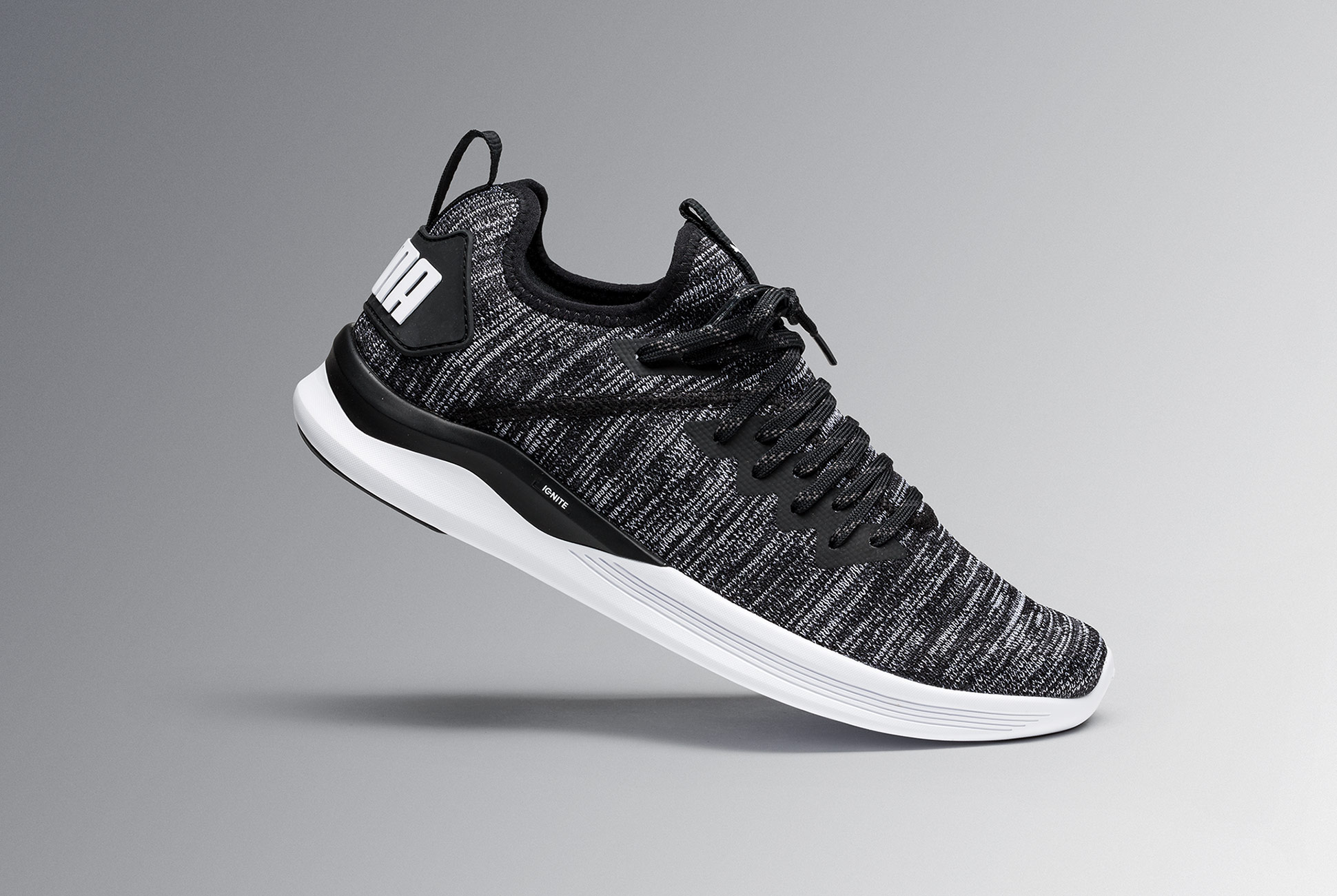a92bb6b79 6 Alternatives To Yeezy Sneakers - LikesnTrends.com
