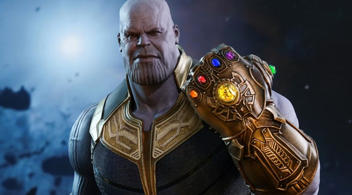 avenger-infinity-war-thanos