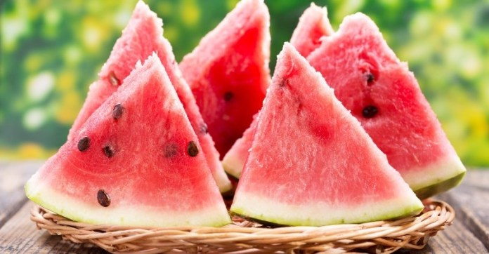 slices-of-watermelon