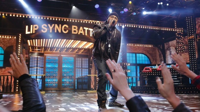lip sync battle ll cool j