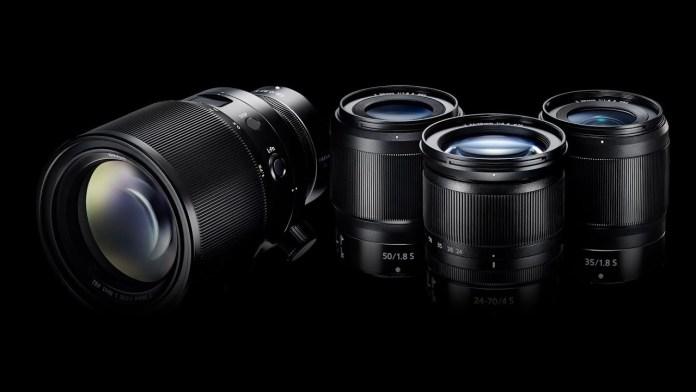 the lens roadmap