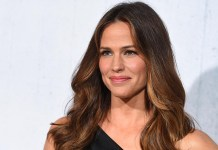 jennifer garner yes day