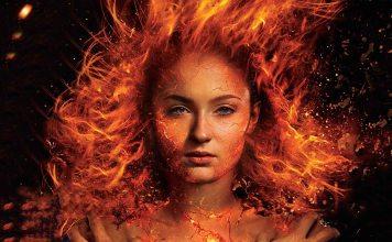 xmen dark phoenix