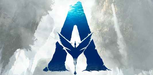 avatar movie sequels