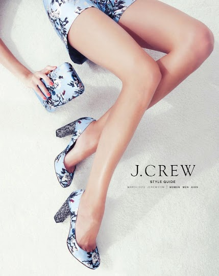 jcrew1