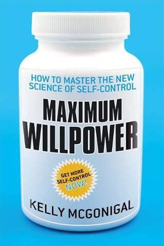 maximum-willpower