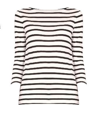 saba-stripe-long-sleeve-tee