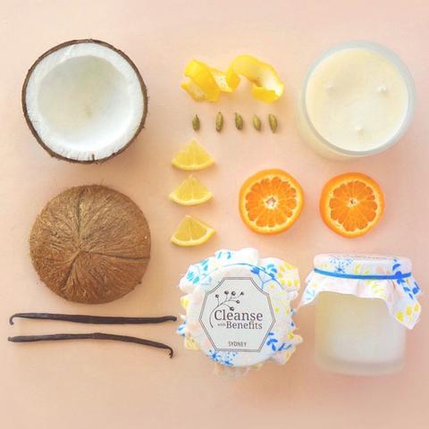 Coconut_Mandarin_large