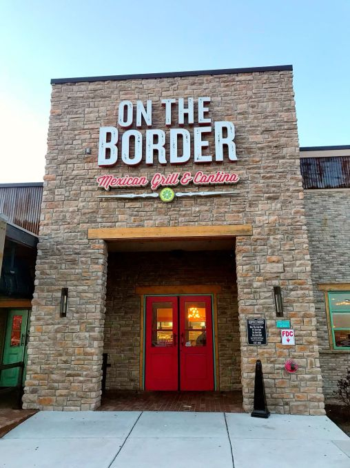 On The Border-01_preview.jpg