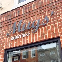 Bursts of Flavor at Mug's Bistro in Little Italy