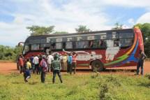 Hotel Rwanda Dead Bodies