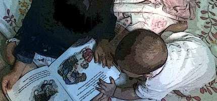 保證好看0-3歲親子共讀推薦書單:日本童書繪本