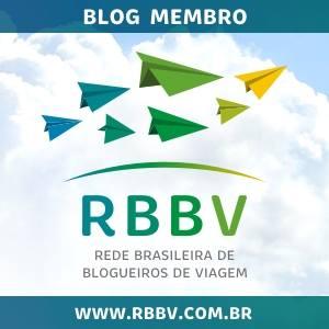 Este blog faz parte da RBBV