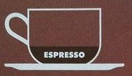 espresso - qual seu cafe na Australia