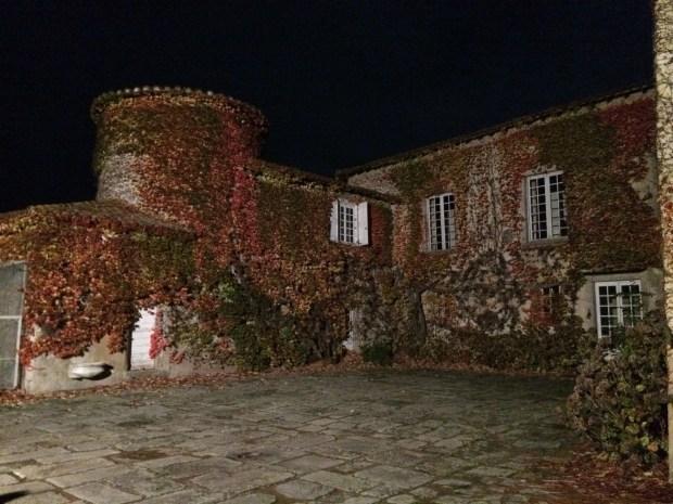 Destinos Wanderlust: Château de Montrouge