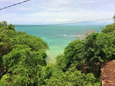 Uluwatu o paraíso dos surfistas (19)