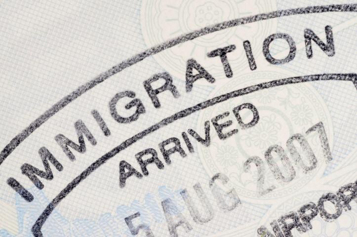 Mudança do visto 457 na Austrália