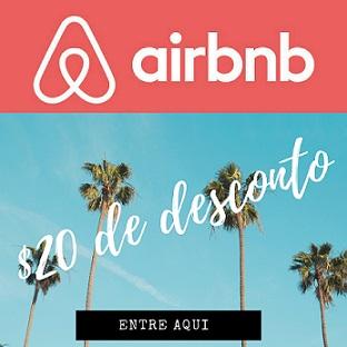 Por que hospedar-se no Airbnb