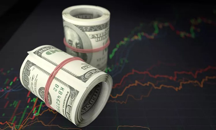 Lowest exchange rates