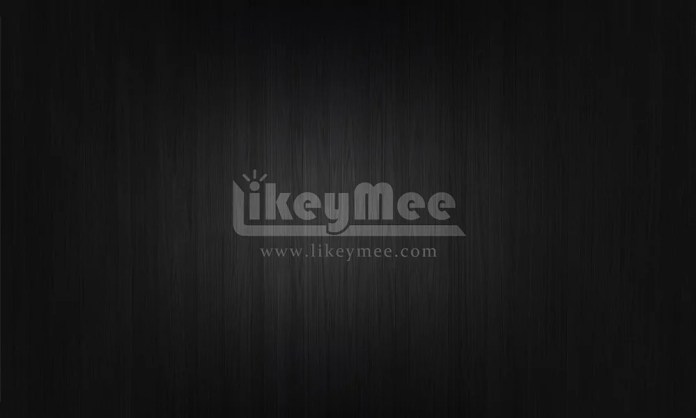 Likeymee About