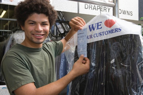 young-man-helping-customer
