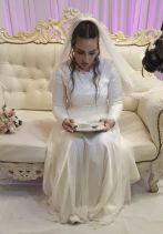 Невеста - Ринат Бина Там