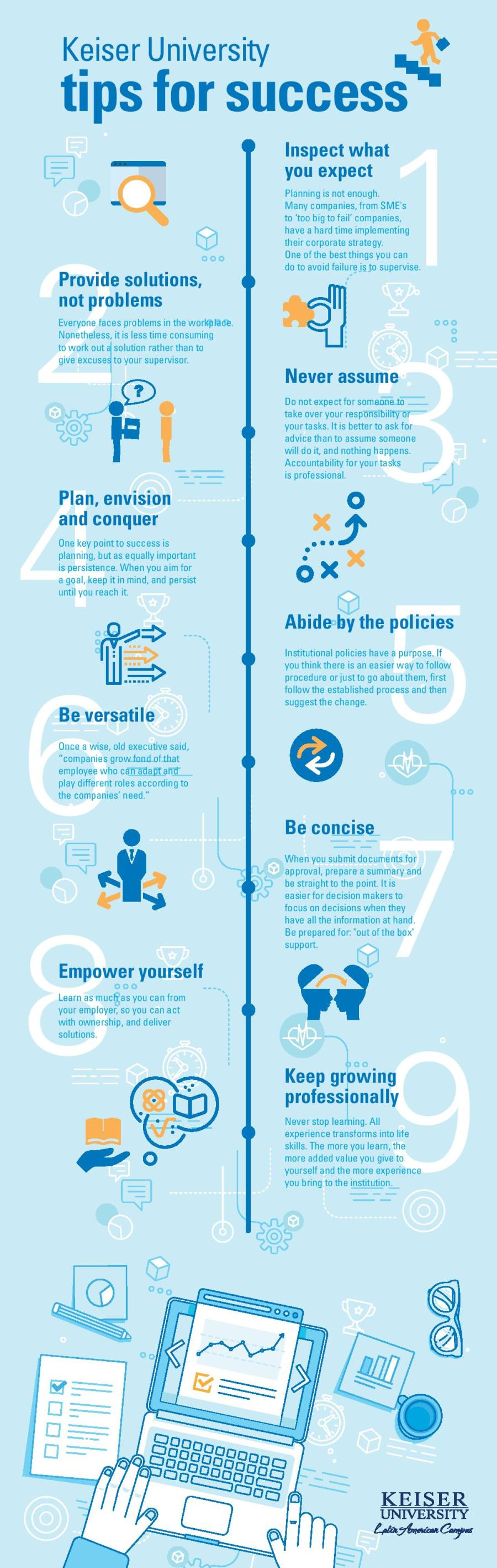 ku-tips-for-success-infographic-page-001