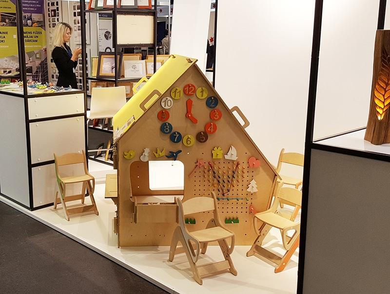lil-house-playhouse-trade-fair