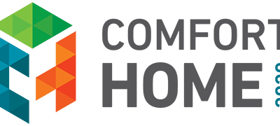 "LiL HOUSE – Montessori playhouses, activity toys and furniture for kids in the trade fair ""ComfortHome 2020"""