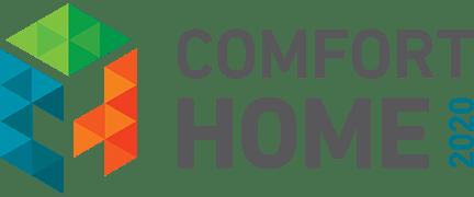 Comfort home 2020