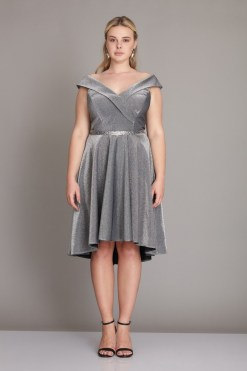 Макси рокли