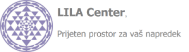 LILA Center logo