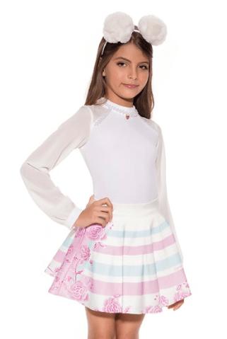 conjunto-saia-e-blusa-diforini-moda-infanto-juvenil-121700
