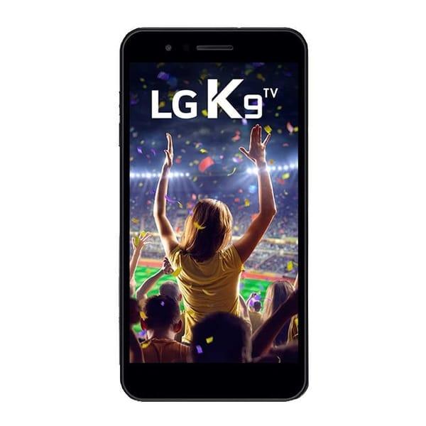 LG K9 LMX210BMW 16GB