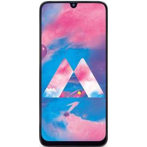 Samsung M30 SM-M305M 64GB