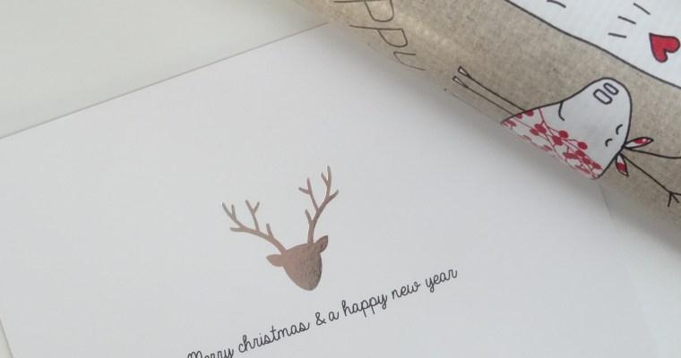 MERRY CHRISTMAS //life