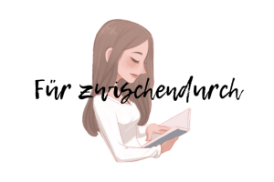 Rezension zu All This Time von Mikki Daughtry und Rachael Lippincott