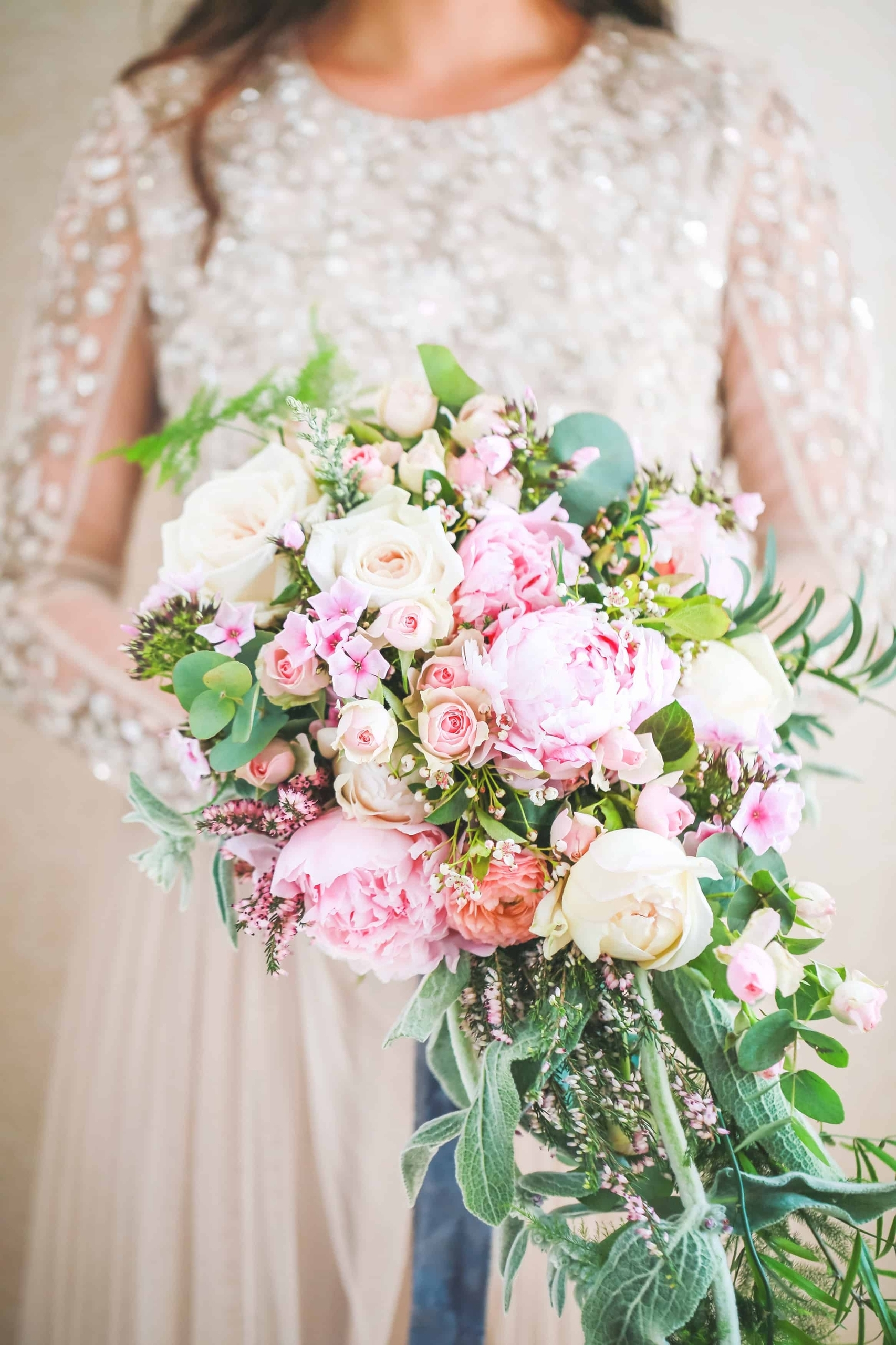 Wedding Flowers 20